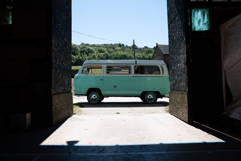 Cali Vw Westfalia Campervan 1969 For Sale Kent Jay Tunbridge 32 Kent Vehicle Storage 07932 970154